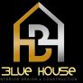 bepbluehouse